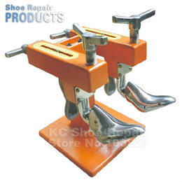 Wholesale Single Shoe Stretcher Machine shoe expander shoe brace shoe repair machien High quality