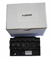 Драйвер для принтера epson stylus t59