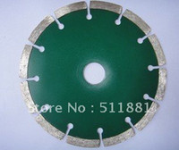 Wholesale 6 diamond dry saw cutting blade MM asphalt saw blade