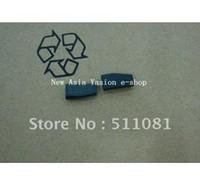 Cheap Free shipping 20pcs PCF7936AS PCF7936 RFID Transponder 32x8 256bit 39ms