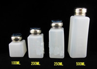 alcohol bottles - 4 ESD alcohol bottle ml ml ml ml