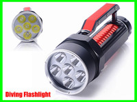 led underwater fishing light reviews | led underwater fishing, Reel Combo