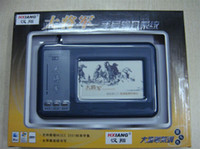 Wholesale Generals seven generations eight generations tablet computer tablet tablet tablet elderly learn practical