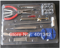 Wholesale Popular Repair tool of Watch Piece repair tool watches luxury useful tool THY01