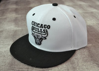 Wholesale mitchell ness Basketball Snapback Bulls Heat Spurs Snapbacks Hot Sale Snap Back Hats Fashion Snap Backs Caps Hip Hop Hat All Team Cap