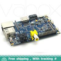 Wholesale New Banana PI Same as Raspberry Pi GB DDR3