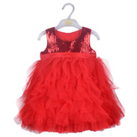 121 - Wholesales new Baby Kids Clothing Children s girl s tutu party Princess dress skirts NT