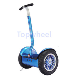 Wholesale Best quality segway gyro Self balancing Electric Scooter mobility scooters moped Personal Future Transporter for adults kids outdoor sport