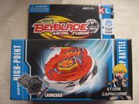 Wholesale 20pcs Beyblade Metal Fusion Toy Beyblade super high point top battle Beyblade online battle hasbro