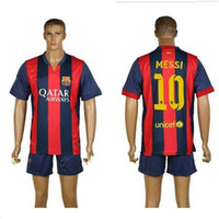 Cheap Soccer Jerseys Best Soccer Sets