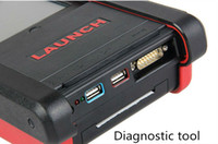 Wholesale Diagnostic tool for Launch X431 GDS For Gasoline Cars and Diesel Heavy Duty Scan Tool