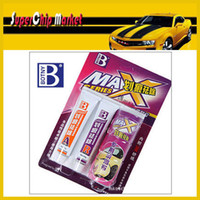 Cheap Car Body Paint Repair Wax Scratch Remover Auto Skin Painting Repair Kit Free Shipping