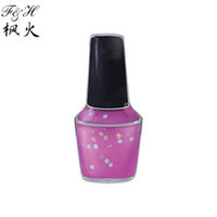 Cheap Pretty Nail Polish Floating Charms For Memory Glass Lockets charms wholesale New Charms
