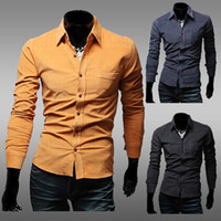 Designer Clothes For Less For Men Cheap Hot Sale Men Clothing