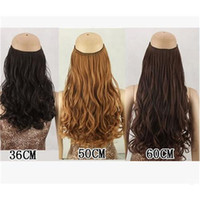 Where Can I Buy Cheap Hair Extensions Yahoo 4