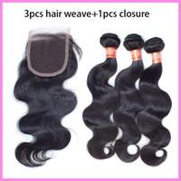 Cheap Hair Weaves Best Cheap Hair Weaves