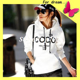 Plue Size !Hot sale! Women's Hooded Sweatshirts Outwear COCO Hoodies Women Ladies fashion cartoon Coat Winter clothes S,M,L,XL