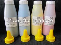 Wholesale Factory Directly sale Compatible Bulk Color Copier Toner Powder Used For Canon LBP5000 By Fedex