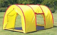 Wholesale children tent