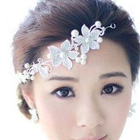 White accessories buyers - Each one Butterfly Crown Combs Wedding Bridal Tiara Jewelry Crystal Hair Ornaments Wedding Dress Accessories Each buyers to pu