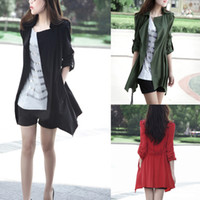 Cheap long cardigan Best casual cardigans