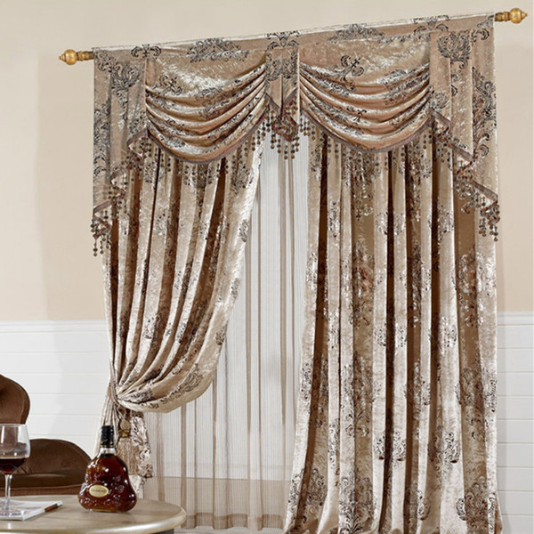 Rideau Decoration Chambre A Coucher  Gascity For