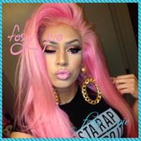 Buy NORIKO (FUTURA) Lace Front Wig online! Best