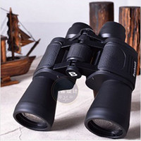 Cheap Dr. Russian military can be high-powered binoculars 20X50 teleskop
