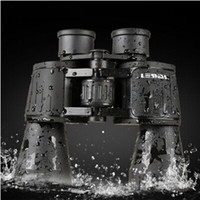 Cheap Telescope & Binoculars Best Cheap Telescope & Binocul