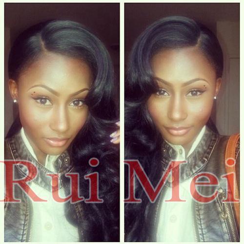Younique Lace Wigs 12