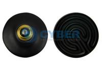 Wholesale New Pet Heat Light Black Watt Ceramic Heat Bulb Reptile Bulb Lamp TK0793