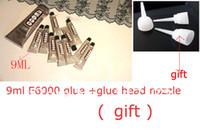 Cheap E6000 GLUE INDUSTRIAL STRENGTH CRAFT JEWELLERY PHONE CASES RHINESTONE GEM BLING