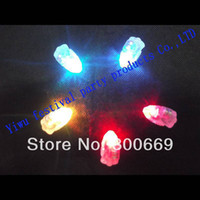 Cheap free shipping multicolor LED Paper Lanterns Balloons Floral light White LED Party Lights, For your wedding party celebration