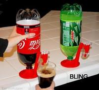 Wholesale Fizz Saver Soft Drink Beverage Dispenser