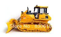 Wholesale First Gear Komatsu D65PX Bulldozer w Hitch NIB toy