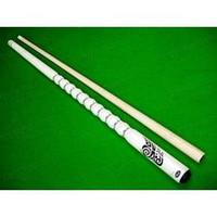 Wholesale 2pcs Pool Cue eight ball cue stick billiards stick pocket billiards stick oz
