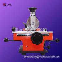 Wholesale Manual Date Stamping Machine