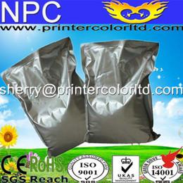 Wholesale toner powder compatible for Ricoh SP200 toner cartridge for Ricoh powder for Ricoh SP200 SP200SF SP200N printers toner powder