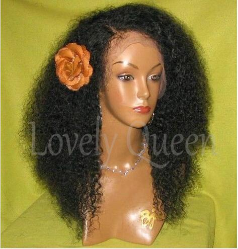 Astounding Micro Braided Lace Front Wigs Silk Top Lace Front Wigs Brazilian Hairstyles For Women Draintrainus