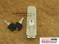 Wholesale Red crown special WT type lock WT metal cabinet locks file cabinet lock sliding door hook lock cabinet lock