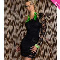 Cheap Free shipping sexy lingerie dress for woman one piece dress clubwear jumpsuit catsuit 2013