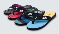 Wholesale Reef Mens Flip Flops Sandals New US SIZE
