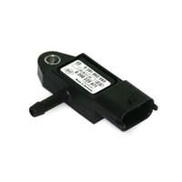 air pressure sensor - Black Plastic Intake Air Pressure Sensor Air Flow Sensor for Buick Excelle HRV Chevrolet Lova