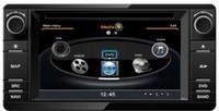car dvd player for mitsubishi outlander - Ouchuangbo S100 System Car DVD Radio GPS Player For Mitsubishi Outlander