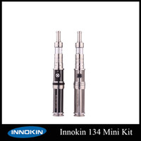 Cheap Innokin Itaste 134 Best iTaste Mini 134 kit