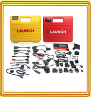 Wholesale Launch diagun III diagun iii diagun original diagnostic auto scanner tool update online