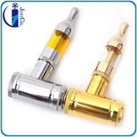 Cheap 2014 Newest Product Mechanical Epipe Mod for Electronic Cigarette Healthy Smoking Huge vapor epipe high quality