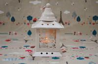Wholesale Min order mixed items Wedding lantern Iron Candle Holder wedding gift house decoration