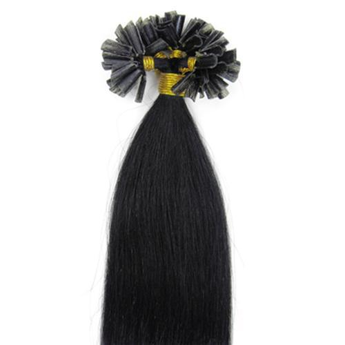 Pre Bonded Hair Extensions Itchy Scalp 60