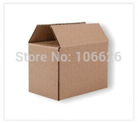 appliance recycling - A12 L W H cm layers AA corrugated board packing shipping mailing courier express postage box cartons
